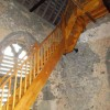 New Tower Access Ladder – completed November 2015