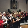 2017-12-19 – Tuesday 19th December and Wednesday 20th December 7.30 pm Christmas Concerts